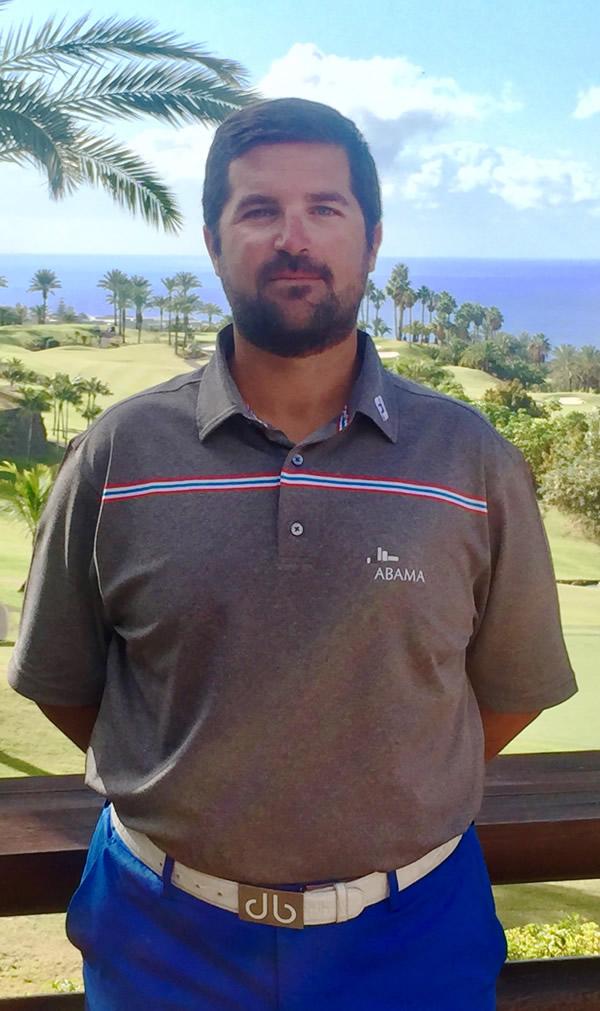 Sebastian Miller Garcia